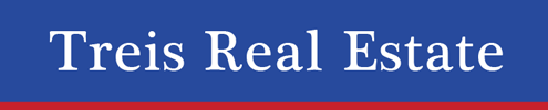 Treis Properties, LLC